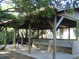 乙羽岳 森林 公園 キャンプ 場